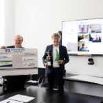 Preisträger des Future Mobility Awards 2020 im Interview