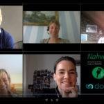 Exklusives Online-Interview: Die Novelle des PBefG