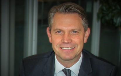 Alexander Ketterl