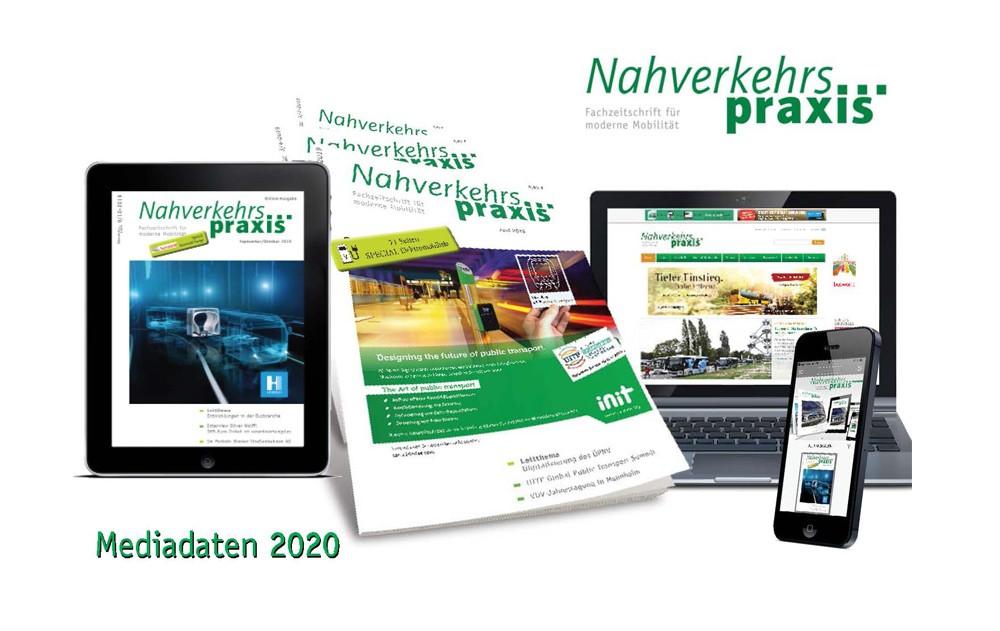 Mediadaten_NP