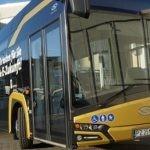 Offenbach bestellt weitere 29 eBusse bei Solaris