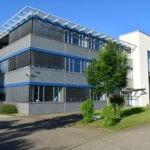 Stadler übernimmt VIPCO GmbH aus Mannheim