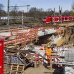 Nahverkehr Rheinland: Weniger Ausfälle, mehr Pünktlichkeit