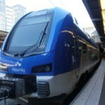 AB Transitio bestellt zwölf weitere Stadler-Doppelstockzüge