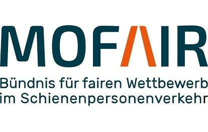 mofair Logo