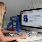 NimmBus startet Online-Busschule