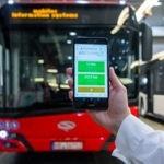 Solaris im Smart City 2020-Wettbewerb gekürt