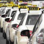 Niedersachsen: Taxi-/Mietwagenunternehmen beschließen Austritt aus Bundesverband