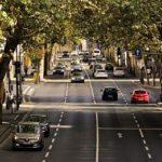 Rogator / exeo untersuchen Veränderungen der Mobilität und Verkehrsmittelwahl