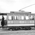 München: 125 Jahre Elektromobilität