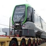 Neue TW 3000-Flotte in Hannover ist komplett