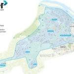 """Mainzer Mobilität testet """"MainzRIDER"""""""