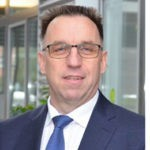VDB-Präsident Michael Fohrer verlässt Bombardier Transportation