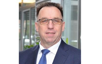 Michael Fohrer