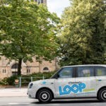 Aus Hiltrup on Demand wird Loop Münster