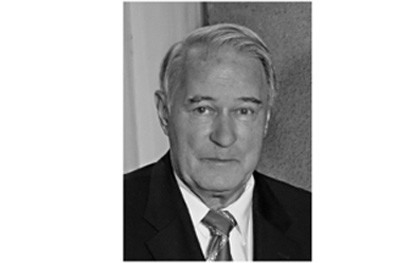 Dr. Dieter Ludwig
