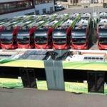 """Verkehrsunternehmen  begrüßen """"ÖPNV-Rettungsschirm"""""""