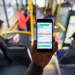 RMV-App wird lokaler