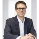 Andre Rodenbeck ist neuer VDB-Präsident