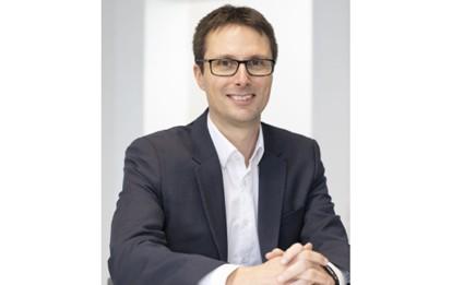 Andre Rodenbeck, VDB