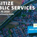 Smart Country Convention geht als Special Edition an den Start