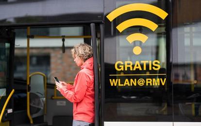 Expressbuslinie X97