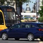 Baden-Württemberg startet CarSharing-Rettungsschirm