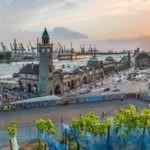 RealLabHH: Hamburg erprobt die digitale Mobilität von Morgen