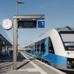 Reaktivierung stillgelegter Eisenbahnstrecken in Deutschland