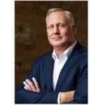 Mirko Sgodda wird neuer Head of Marketing, Sales and Customer Services bei Daimler Buses