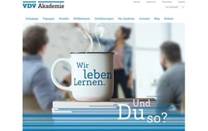 VDV-Akademie