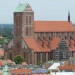 Stärkung des ÖPNV in Nordwestmecklenburg