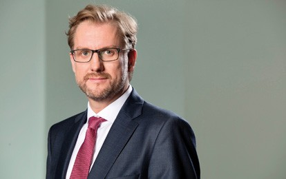 Tobias Krogmann