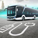 eMobility im Service: MAN bereitet Werkstätten auf Mobilitätswende vor