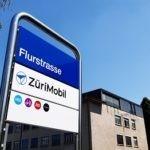 Stadt Zürich lanciert multimodale App