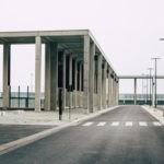 BER: Neues Buskonzept für die gesamte Flughafenregion