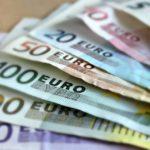 Extra Finanzspritze aus dem Sofortprogramm für attraktive Bahnhöfe in NRW