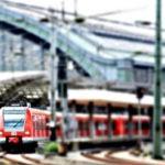 Bahnindustrie begrüßt Investitionsbeschleunigungsgesetz