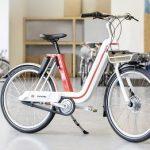 Deutsche Bahn stellt auf Greentech Festival innovative Mobilitätslösungen vor