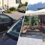Vorarlberger Gemeinde Göfis ist Gesamtsieger des VCÖ-Mobilitätspreises
