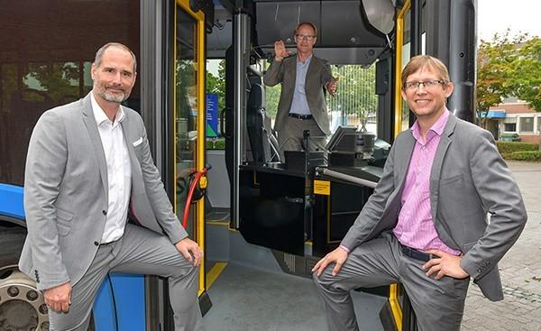 HÜBNER-und-KVG-entwickeln-Fahrerschutzsystem