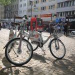 EU-Initiative: Emissionsfreie Mobilität für alle