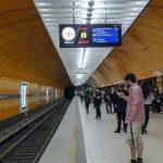 Bayern stellt 255 Millionen Euro für den Nahverkehr bereit