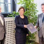 Magdeburg beauftragt MVB für weitere 22 Jahre mit dem Nahverkehr