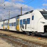 Siemens Mireo für Erweiterung der S-Bahn Rhein-Neckar vorgestellt