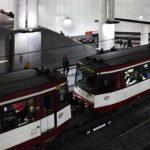 Rheinbahn und NIAG werden am Dienstag bestreikt