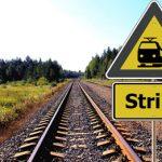 ÖPNV-Tarifkonflikt: ver.di bereitet Streikmaßnahmen vor