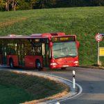 VAG rüstet 25 Dieselbusse auf Euro 6-Norm nach