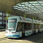 Sonderprogramm für den NRW-ÖPNV