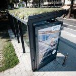 Smart City Bonn und Ströer testen naturbasierte Infrastruktur